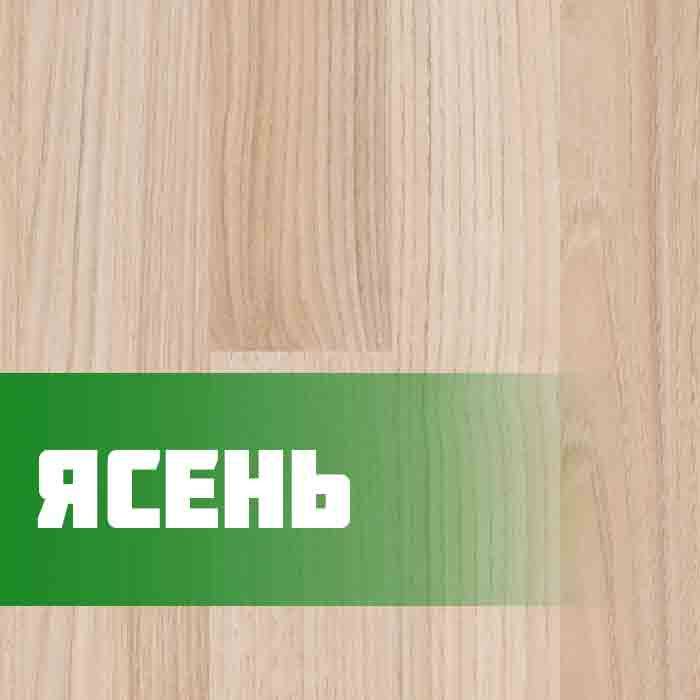 Элементы лестниц Лестницы Екатеринбурга Продажа
