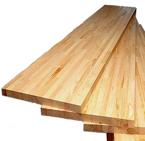 Купить мебельный щит из сосны, мебельный щит сосна хвоя